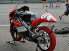 Bike Week 2011 i Karlskoga