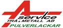 sponsor ASERVICEPULVER