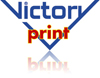 sponsor Victory Print