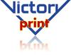 sponsor Victory Print