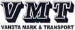 sponsor VMT