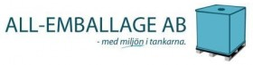 sponsor All-emballage
