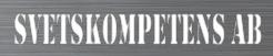 sponsor Svetskompetens AB