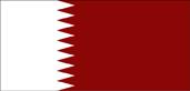 Motorbanan Losail Circuit som ligger i Qatar